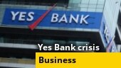 Why Yes Bank collapsed: Experts debate