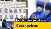 SC on UP name and shame posters; Coronavirus outbreak in India; more
