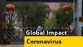 Coronavirus: Markets bleed, events cancelled, travel restrictions imposed, more