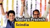 All eyes on Madhya Pradesh BJP after Jyotiraditya Scindia joins party