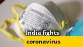 Coronavirus: 707 Noida factory co-workers of Delhi patient under watch