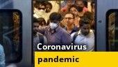 Coronavirus: 2 dead, 83 infected in India; Delhi in partial shutdown mode