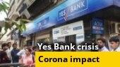 Anil Ambani summoned in Yes Bank case, coronavirus drags sensex, more