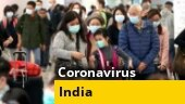 Travel curbs tightened as coronavirus cases rise in India; Ex-CJI Ranjan Gogoi nominated to Rajya Sabha; more