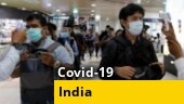 Combating Covid-19: Schools and colleges shut, travel ban imposed, more