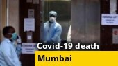 64-year-old coronavirus patient dies in Mumbai