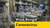 Coronavirus: West Bengal reports its 1st case, patient had travel history to London