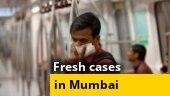 Coronavirus in Maharashtra: Two more cases surface in Mumbai
