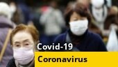 The spread of coronavirus and rumours on hantavirus: Expert explains