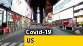 US battles Covid-19 as death count crosses 2,000