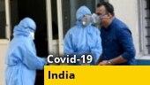 7 more test positive for coronavirus in Maharashtra, total 193