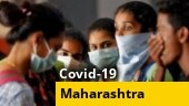 Coronavirus in India: Maharashtra remains worst-affected as confirmed cases cross 500
