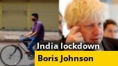 Maharashtra remains worst-hit due to Covid-19; UK PM Boris Johnson hospitalised; more