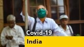 Total number of confirmed coronavirus cases in India cross 4000-mark