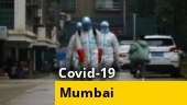 Ground Report: Mumbai worst-hit by coronavirus in Maharashtra