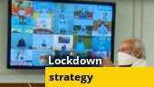 Is India ready for lockdown extension? State leaders share their strategy