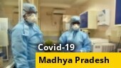 Madhya Pradesh's coronavirus battle as cases cross 1,200