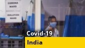 Coronavirus cases in Gujarat cross 2,400-mark; 92 hotspots sealed in Delhi; more