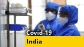 Total number of coronavirus cases cross 31,000 in India; SC employee tests positive; more