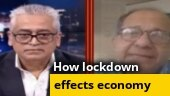 What should India's lockdown exit strategy be to revive economy? Kaushik Basu answers