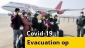 Vande Bharat Mission: India's mega evacuation plan