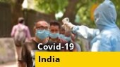 India registers 3,722 new coronavirus cases in 24 hours, total tally crosses 78,000-mark