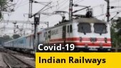 All regular train tickets for travel cancelled till June 3, special trains to continue: Railways