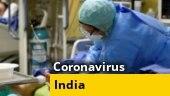 Mumbai family, including 86-year-old woman, share their coronavirus recovery journey