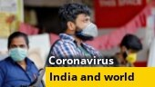 How to live with the new coronavirus?
