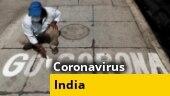 Cases in Indore cross 3000-mark; Passenger on Delhi-Ludhiana flight tests positive; more