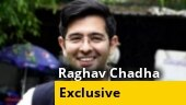What lockdown relaxations does Delhi govt want? AAP's Raghav Chadha answers