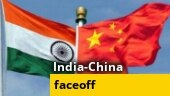 India-China talks continue without result, PLA continues military build-up along LAC