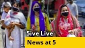 Finally, India opens up: The big hits and misses; Covid-19 scare for Arvind Kejriwal; more