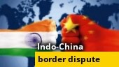 Beyond Ladakh: India routes additional troops to counter Chinese buildup