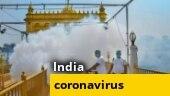 As coronavirus spreads, chorus to relock India grows