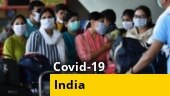 Is India in community transmission phase and does it need to ramp up Covid-19 testing?