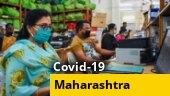 Jalgaon district in Maharashtra becomes epicentre of coronavirus deaths