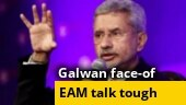 Galwan Valley face-off pre-meditated, planned action by China: S Jaishankar