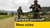 Galwan valley standoff: New rules of engagement for Indian Army