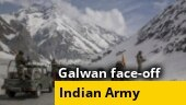 No Indian troops missing in Galwan action: Army