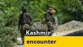 3 terrorists killed in encounter in Srinagar