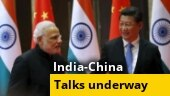Can current talks between India, China diffuse tensions along LAC?