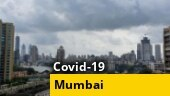 Mumbai: High-rises face higher risk as slum areas bring Covid spread under control