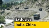 Is China opening another front in Ladakh's Depsang and DBO sectors?