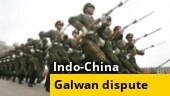Indo-China border dispute: Has Beijing opened new front in Pangong Tso?