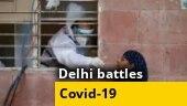 Delhi's Covid-19 tally passes 73,000, overtakes Mumbai as worst-hit city in India