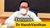 Coronavirus will not survive for long, says Dr Harsh Vardhan | EXCLUSIVE