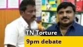 Tamil Nadu torture horror: Will Jayaraj and Beniks get justice?