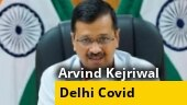 Delhi to set up Plasma Bank for treatment of coronavirus patients: Arvind Kejriwal