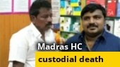 Tuticorin deaths: Madras HC orders authorities to preserve all evidence